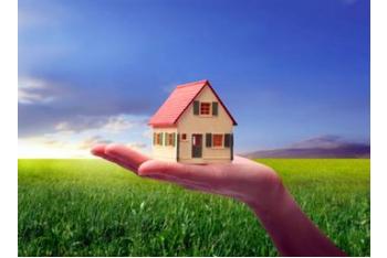 программа улучшение жилищных условий в сельской местности
